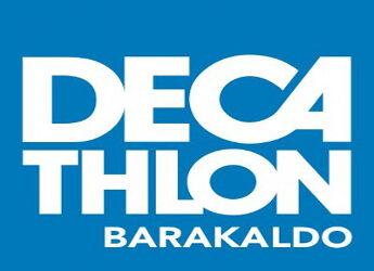 DECATHLON BARAKALDO